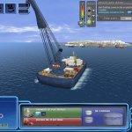 Скриншот Oil Platform Simulator – Изображение 1