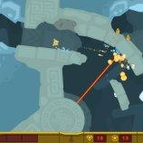 Скриншот PixelJunk Shooter 2 – Изображение 11