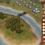 Скриншот Geniu$: The Tech Tycoon Game – Изображение 15