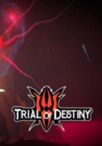 Trial Of Destiny – фото обложки игры