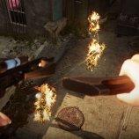 Скриншот Dishonored 2 – Изображение 7