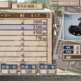 Скриншот Valkyria Chronicles 3 – Изображение 9