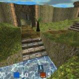Скриншот Cube – Изображение 8
