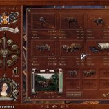 Скриншот 1193 Anno Domini: Merchants and Crusaders – Изображение 3