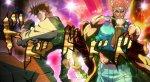 Почему вам срочно нужно посмотреть JoJo's Bizarre Adventure— самое невероятное аниме вистории. - Изображение 14