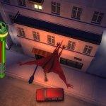 Скриншот Ben 10 Alien Force: Vilgax Attacks – Изображение 24