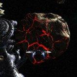 Скриншот Evochron Mercenary – Изображение 10