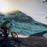 Скриншот Descenders – Изображение 1