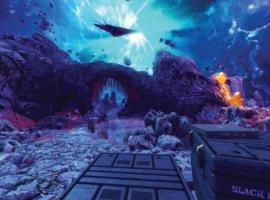 Разработчики Black Mesa назвали дату выхода глав Xen и Gonarch's Lair. Ждать осталось недолго!