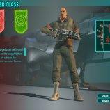 Скриншот Pit of Doom – Изображение 5