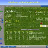 Скриншот Cricket Coach 2009 – Изображение 9