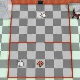 Скриншот BlobCat – Изображение 2