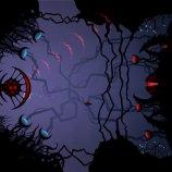 Скриншот Insanely Twisted Shadow Planet – Изображение 4