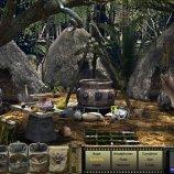 Скриншот Lost City of Z – Изображение 2
