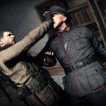 Скриншот Sniper Elite 4 – Изображение 18