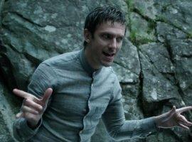 Новый трейлер «Легиона» показал спецэффекты и боевые сцены