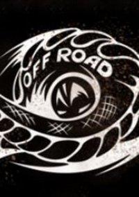 Offroad: VR – фото обложки игры