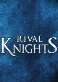 Rival Knights