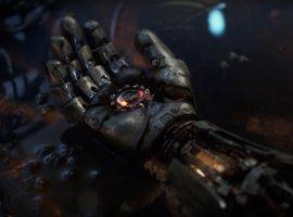 Кампания в Marvel's Avengers нужна для того, чтобы игроки открыли всех героев для мультиплеера