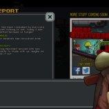 Скриншот Infectonator : Survivors – Изображение 4