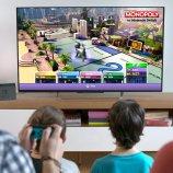 Скриншот Monopoly for Nintendo Switch – Изображение 2