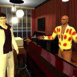 Скриншот Singles 2: Triple Trouble – Изображение 2
