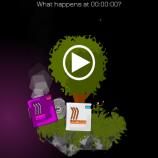 Скриншот Space Forest Dilemma – Изображение 6