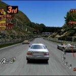 Скриншот Gran Turismo 2 – Изображение 4