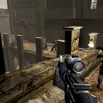Скриншот Close Combat: First to Fight – Изображение 20