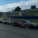 Скриншот Gran Turismo Sport – Изображение 29