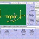 Скриншот Football Mogul 2009 – Изображение 8