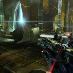 Скриншот Alien Rage – Изображение 11