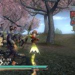 Скриншот Dynasty Warriors 6 – Изображение 22
