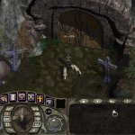 Скриншот Lionheart: Legacy of the Crusader – Изображение 72