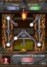 BATAK Duel – фото обложки игры