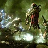 Скриншот Destiny: The Collection – Изображение 1