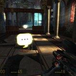 Скриншот Half-Life 2 – Изображение 7