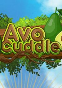 AvoCuddle – фото обложки игры