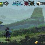 Скриншот Muramasa: The Demon Blade – Изображение 11