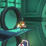 Скриншот Holodrive – Изображение 11