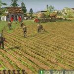 Скриншот Faces of War – Изображение 117