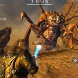 Скриншот Exiles: Far Colony – Изображение 2