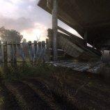 Скриншот S.T.A.L.K.E.R.: Clear Sky – Изображение 3