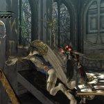 Скриншот Bayonetta – Изображение 21