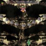 Скриншот Космические рыцари 2 – Изображение 5