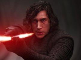 ВСеть утекло возможное название девятого эпизода «Звездных войн»