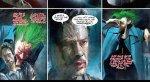 Мнение. Почему авторам нестоит возрождать классические комиксы, делая изних посредственность. - Изображение 11