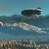 Скриншот Cities: Skylines - Mass Transit – Изображение 6