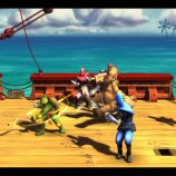 Скриншот Teenage Mutant Ninja Turtles: Turtles in Time Re-Shelled – Изображение 6