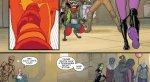 Теперь официально: кто оказался загадочным персонажем изновых «Войн Бесконечности»?. - Изображение 3